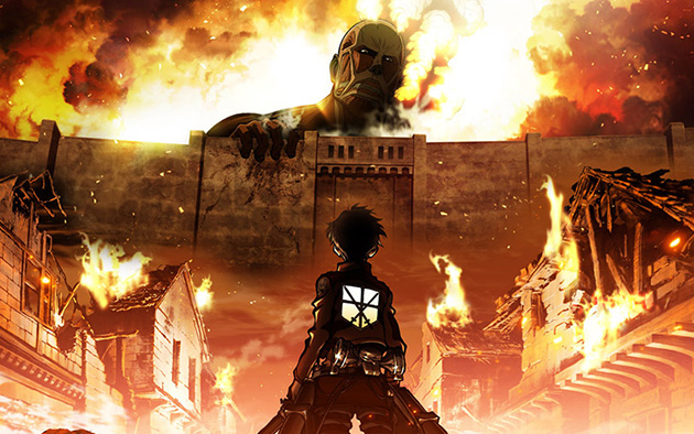 attack-on-titan-thumb-630xauto-44793