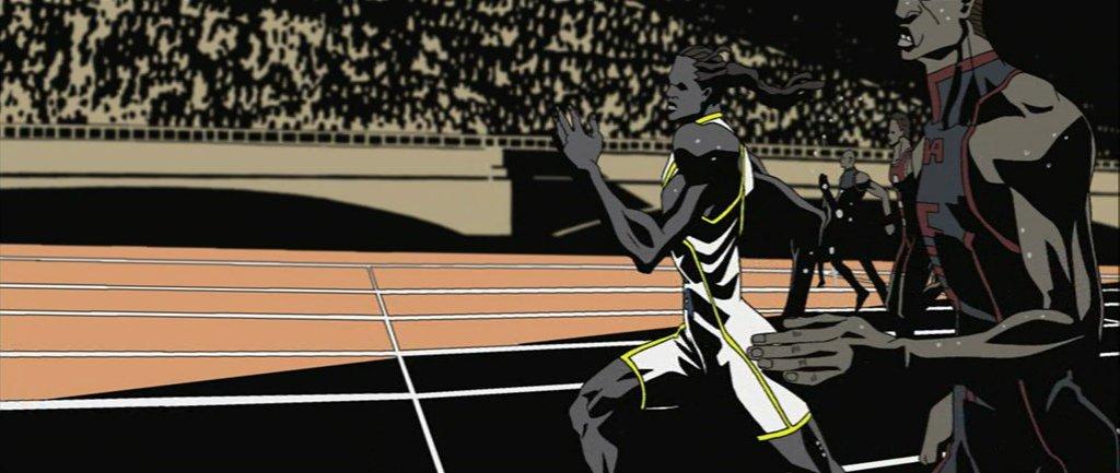 World_Record_-_race